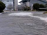 20110316_東日本大震災_浦安_総合体育館_012