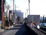 20110326_東日本大震災_船橋市日の出2_堤防破壊_1540_DSC08851