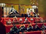 20110225_三井ガーデンホテル_ひな祭り_雛人形_2236_DSC07375