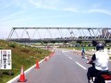 20110604_東京江戸川区小岩菖蒲園_ショウブ_1215_DSC03536