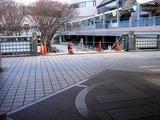 20110317_東日本大震災_浦安_新浦安駅前_液状化_1524_DSC07320