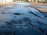 20110311_東日本巨大地震_浦安_被害_062