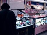 20110213_船橋駅コンコース_バレンタインデー_1035_DSC06125