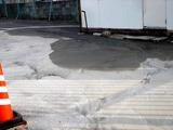 20110312_東日本巨大地震_船橋オート_液状化_1617_DSC08824
