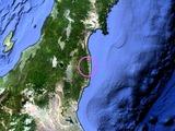 20110311_原発事故_新福島変電所_地震被害_送電_142