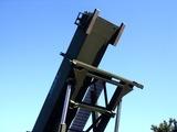 20110109_陸上自衛隊_習志野演習場_降下訓練始め_1009_DSC00622