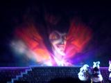 20110423_ファンタズミック!_ウォータースクリー_070