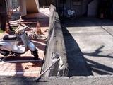 20110313_東日本大震災_袖ヶ浦団地_ブロック塀_1115_DSC09410