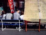 20100919_習志野市谷津6_ラーメンショップかいざん_1448_DSC00622