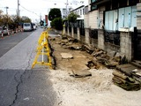 20110402_東日本大震災_船橋市湊町_道路_被害_1145_DSC00437