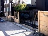 20110326_東日本大震災_船橋市栄町2_被災_被害_1547_DSC08872
