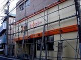 201101297_船橋市海神_スーパーサンストア_1027_DSC03931