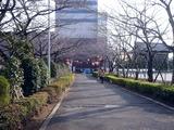 20110312_三井ガーデンホテルららぽーと_ちょうちん_1608_DSC08771