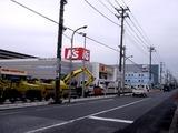 20110220_市川市田尻1_ケーズデンキ市川インター店_1132_DSC06911