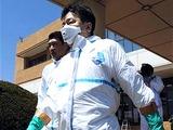 20110521_東京電力_東日本大震災_原発事故_防護服_052