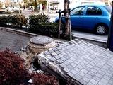 20110311_東日本巨大地震_浦安_被害_312