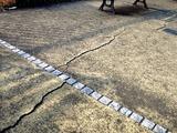 20110312_東日本大震災_船橋親水公園_液状化_1612_DSC08794