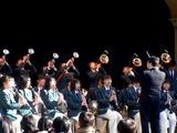 20110109_東京ディズニーランド_東金商業吹奏楽部_032