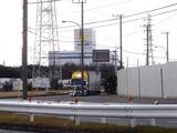 20110327_東日本大震災_サッポロビール千葉工場_1508_DSC09612