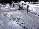 20110317_東日本大震災_浦安_新浦安駅前_液状化_1535_DSC07400