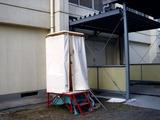 20110312_東日本巨大地震_船橋市若松_避難所_1638_DSC08972