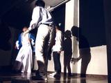 20110626_船橋市東船橋6_千葉県立船橋高校_たちばな祭_1113_DSC06468
