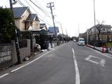 20110327_東日本大震災_習志野市袖ヶ浦6_被害_震災_1405_DSC09378