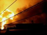 20110311_東日本巨大地震_市原コスモ石油_爆発_256020678T