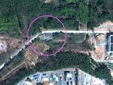20110311_原発事故_福島第1原子力発電所_鉄塔_022