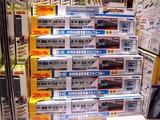 20110525_東京駅一番街_東京キャラクタストリート_1934_DSC02158