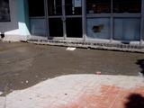 20110313_東日本大震災_袖ヶ浦団地_袖ヶ浦SC_1120_DSC09429