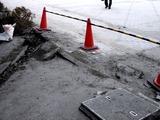 20110320_東日本大震災_幕張新都心_地震被害_1152_DSC08146