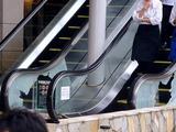 20110312_東日本大震災_地震_被害_ららぽーと横浜_072