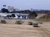 20110109_陸上自衛隊_習志野演習場_降下訓練始め_1140_DSC00833