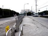 20110402_東日本大震災_船橋三番瀬海浜公園_閉鎖_1034_DSC00129