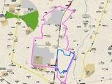 20110121_船橋市_山手地区のまちづくり計画_064