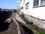 20110326_東日本大震災_船橋市栄町2_堤防破壊_1549_DSC08884