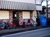 20101227_船橋市海神6_菓子工房アントレ_1514_DSC08401