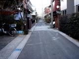 20110313_東日本大震災_船橋市浜町1_液状化_1712_DSC06573