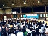 20110612_船橋市海神4_山ゆり演奏会_西海神小学校_1446_DSC04574