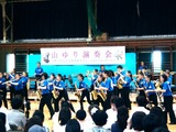 20110612_船橋市海神4_山ゆり演奏会_海神中学校_1604_DSC04633
