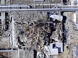 20110314_原発事故_福島第1原子力発電所_082