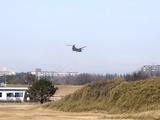 20110109_陸上自衛隊_習志野演習場_降下訓練始め_1034_DSC00677