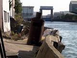 20110326_東日本大震災_船橋市栄町2_堤防破壊_1553_DSC00004T