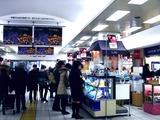 20110213_船橋駅コンコース_バレンタインデー_1034_DSC06121