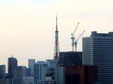 20110311_東日本巨大地震_東京タワー_頂上曲がる_1658_DSC08530T
