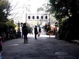 20110102_千葉市花見川区_検見川神社_初詣_1320_DSC09582