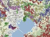 20110315_千葉県_東京電力_計画停電_輪番停電_110