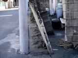 20110326_東日本大震災_船橋市日の出2_ブロック塀_1546_DSC08865