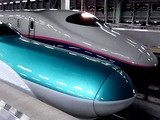 20110305_JR東日本_JR東北新幹線_はやぶさ_青森_112